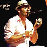 Gustavo Rodrigues - Samba &amp Choro