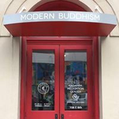 Kadampa Meditation Center Austin