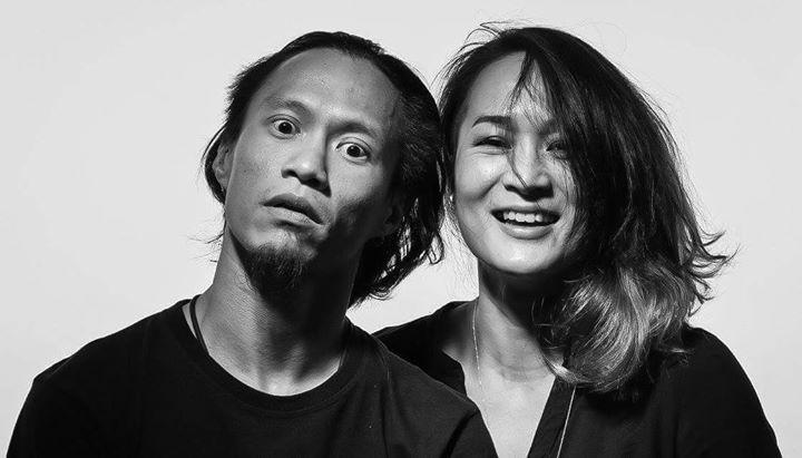 ArtScience Late Minutes by Yarra Ileto & Zhuo Zihao