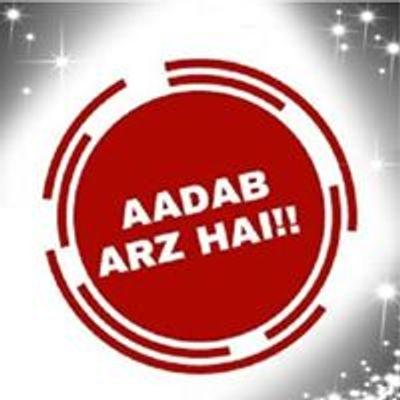 Adaab Arzhai!! Open Mic