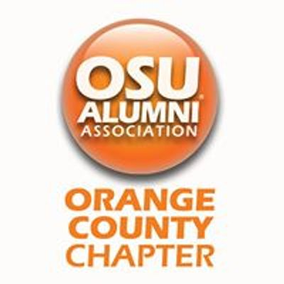 OSU Alumni Association - Orange County
