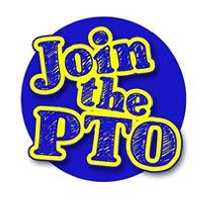 Stafford PTO Events