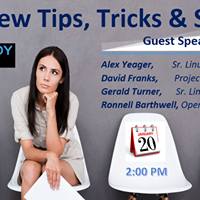 Interview Tips Tricks &amp Secrets