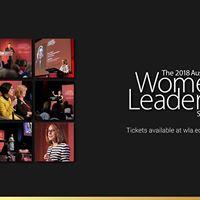 Darwin Womens Leadership Symposium 2018