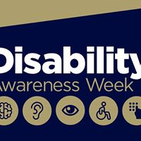 Disabilites Awareness Week at UA Wayne College