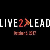 Live2Lead Pembina Valley
