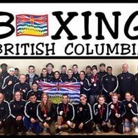 2018 BC Provincial Championships Tournament