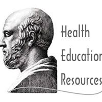 Hipocrate Health Education Resources