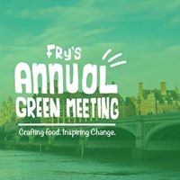 Frys Annual Green Meeting
