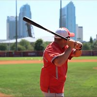 Under Armour Baseball Factory National Tryout &amp College PREP