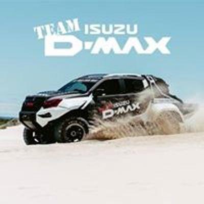 Team D-MAX