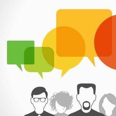 Communication Skills Training in Austin TX on  June 27th 2019