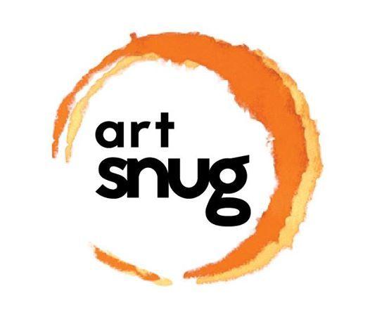 ArtSnug Pop up Shop