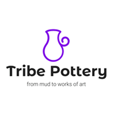 Tribe Pottery Studio