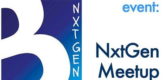 NxtGen Meetup - Sep 2018