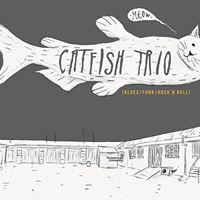 Venerd Da(i) Matti - Catfish Trio Live