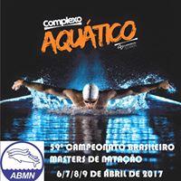 59 Campeonato Brasileiro ABMN