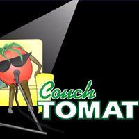 Couch Tomato  Bite One