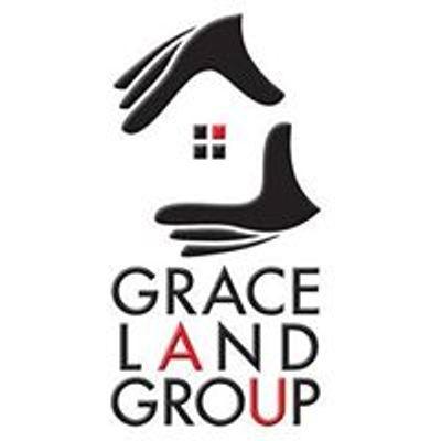 Graceland Investment Group
