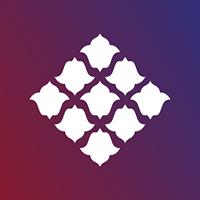 Turkish Heritage Organization