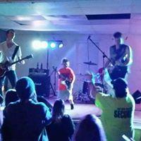 TDRS Local Rock Fest 2017
