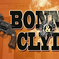 Auditions Bonnie &amp Clyde 2nd Round