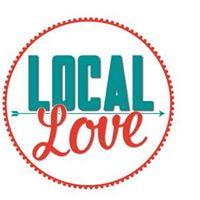 Local Love Fest