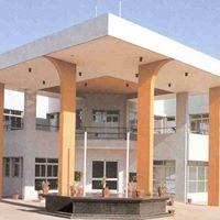 Indo German ToolRoom Ahmedabad