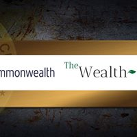 CEO Clubs support The Commonwealth Secretariat &amp Wealth Forums