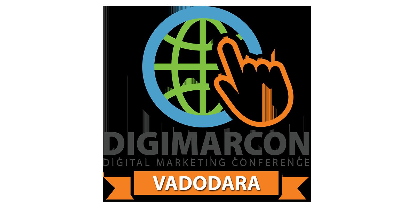 Vadodara Digital Marketing Conference