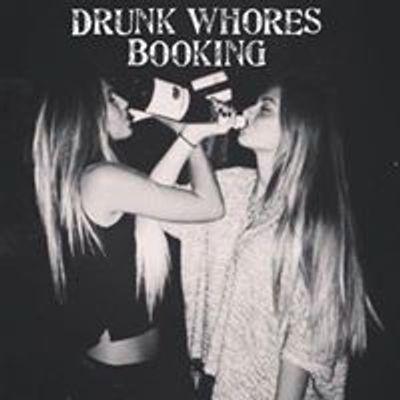 Whores in Hradeckralove