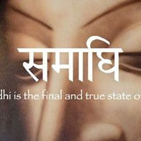 Samadhi  Experiencing the Bliss of Kundalini Yoga