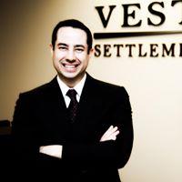 Vesta Settlements, LLC