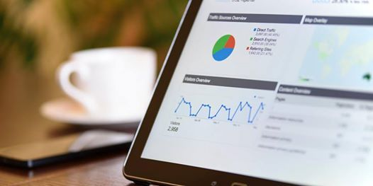 TCC Canada presents Google Analytics what you need to know