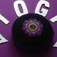 Absolute Beginners Yoga