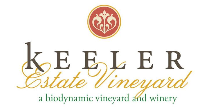 Keeler Estate at SIP McMinnville Food & Wine Classic