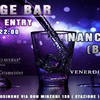 Lounge Bar - Nancy Bar (B&ampJ)