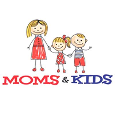 Moms&Kids