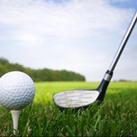 Annual Kieran Byrne Memorial Golf Tournament