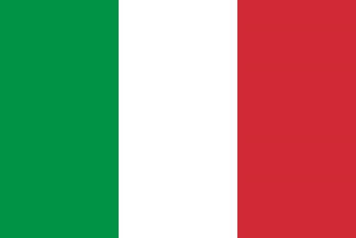 Om valet i Italien