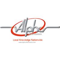 Alpha Electronics Ltd