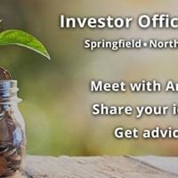 Investor Office Hours