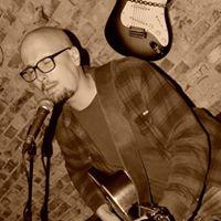 Live Musik  Jacob Jensen