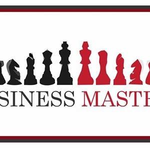 Business Masters- &quotGrowth Garanteed&quot
