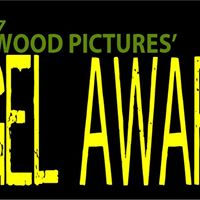 2017 Angelwood Pictures Angel Awards