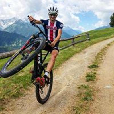 dufourfun cycling