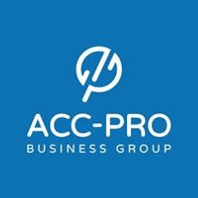 Acc-Pro Business Group