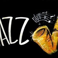 Chester le Street Methodist Church presents Rendezvous Jazz