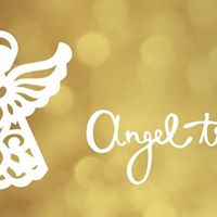 Collierville Kiwanis Angel Tree Gifts Due