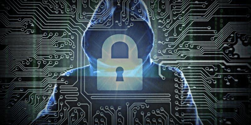 Cyber Security Training in Atlanta GA on Apr 23rd-24th 2019